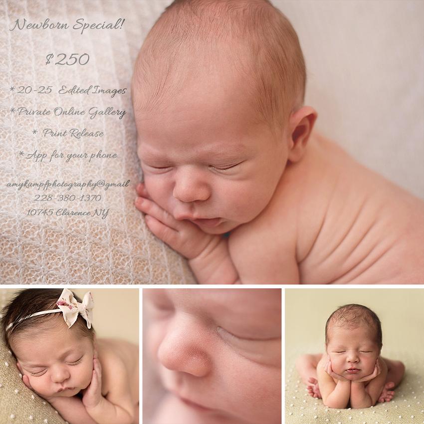 Buffalo Newborn Photographer, Buffalo Maternity Photographer, Newborn, Newborn photographer WNY, Buffalo Newborn Photos, Clarence Newborn Photographer, Amy Kumpf Photography