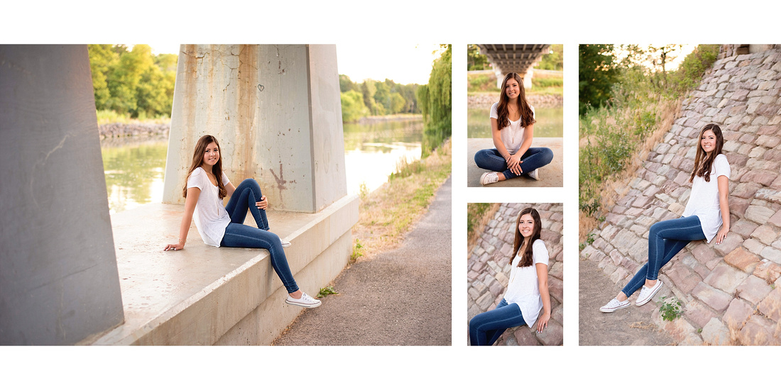 Buffalo senior photographer, Buffalo senior photos, Buffalo senior pictures, Clarence, seniors, senior, school pictures, Amherst NY, Kenmore NY, Tonawanda NY, North Tonawanda NY, Cheektowaga NY, Hambu