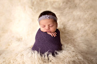 Buffalo Newborn Photographer, Buffalo Maternity Photographer, Newborn, Newborn photographer WNY, Buffalo Newborn Photos, Clarence Newborn Photographer, Amy Kumpf Photography