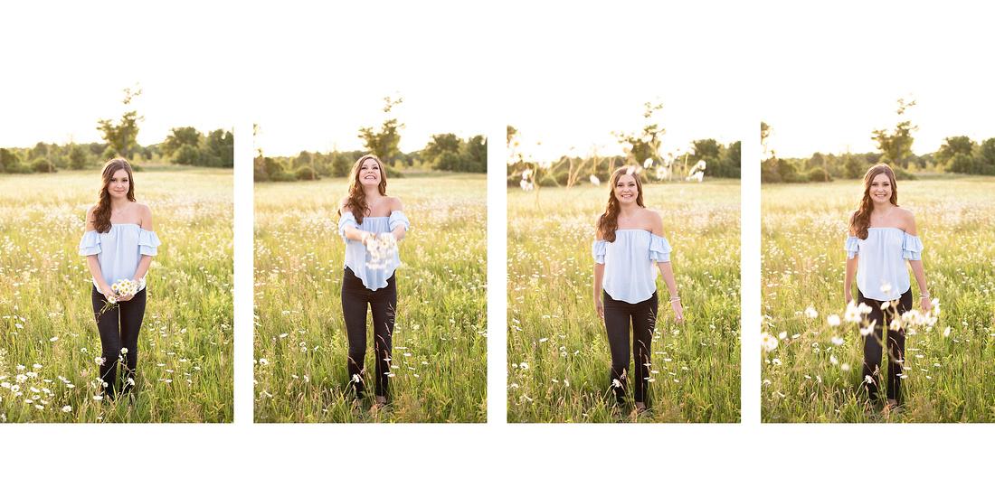Buffalo senior photographer, Buffalo senior photos, Buffalo senior pictures, Clarence, seniors, senior, school pictures, Amherst NY, Kenmore NY, Tonawanda NY, North Tonawanda NY, Cheektowaga NY, Hambu